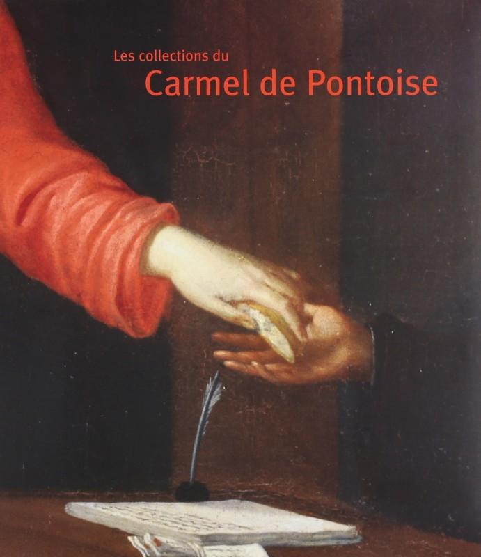 Les collections du Carmel de Pontoise