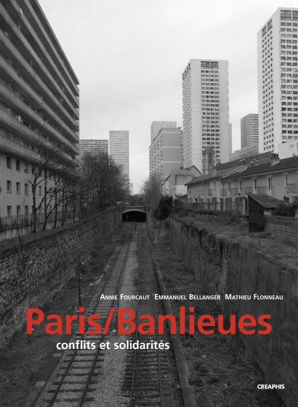 Paris / Banlieues